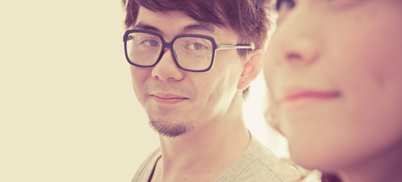 254181รูปชายหญิงหาคู่คนไทย หาคู่ต่างชาติ หาแฟนจริงจังกับบริษัทจัดหาคู่ Bangkokmatching.com