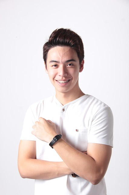 หนุ่มโสด Freelance หาคู่คนไทย หาคู่ต่างชาติ หาแฟนจริงจังกับบริษัทจัดหาคู่ Bangkokmatching.com 7